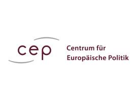 cep | Elektronische Dienstleistungskarte für EU