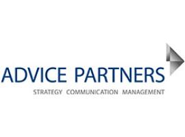 ADVICE PARTNERS GmbH