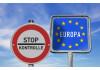 Schengen retten – Europa zusammenhalten | EBD Telegramm zur Freizügigkeit