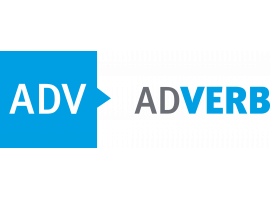ADVERB: Agentur für Verbandskommunikation