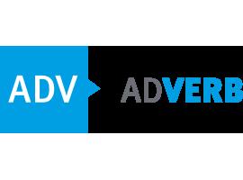 ADVERB – Agentur für Verbandskommunikation