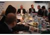EBD-Vorstand treibt EBD Konsultation zu politischen Forderungen voran