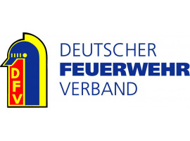 DFV | 7. DFV-Bundesfachkongress