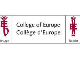 Auswahlgespräche für das Studienjahr 2021/2022 am College of Europe