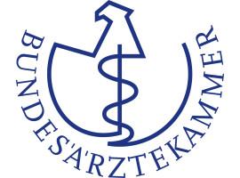 BÄK | 120. Deutscher Ärztetag