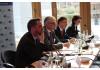 """""""Wir brauchen eine europäische Vorgehensweise""""   EBD De-Briefing Rat Justiz und Inneres"""