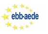 EBB-AEDE e.V. | Evaluation und Fortschreibung des Erasmus+ Programmes