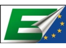 EUD: Webinar Corona-Ratspräsidentschaft – wie ändert die Pandemie das Programm des deutschen Vorsitzes im Rat der EU?