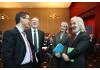 An Herausforderungen wachsen – so auch die EU-Türkei-Partnerschaft   EBD Dialog