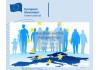 Politisches Agendasetting in Den Haag: Mitgliederversammlung der EMI