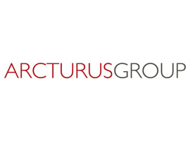 IPA/ARCTURUS Group GmbH