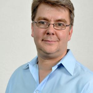Frank Burgdörfer