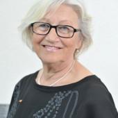 Carola Lakotta-Just