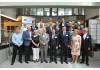 Weißer Rauch für 28 Mitglieder im EBD-Vorstand