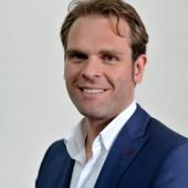 Florian Drücke