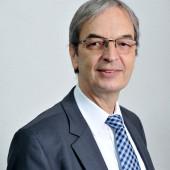 Günter Lambertz