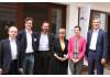 Europaweite Public Diplomacy stärken! | EBD Exklusiv