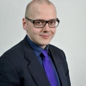 Karl Ilgenfritz