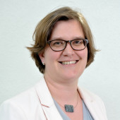 Dr. <b>Katrin Böttger</b>; Christian Moos - timthumb.php?src=%2F%2Fwp-content%2Fuploads%2F2016%2F06%2FKatrin-B%C3%B6ttger