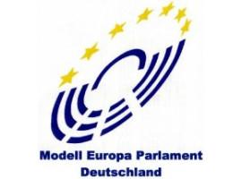 MEP Deutschland | High Noon zum 60. Jahrestag der EU? Wenn Jugend auf Europa-Politik trifft
