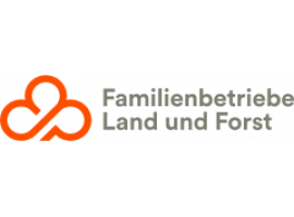 Familienbetriebe Land und Forst e.V.