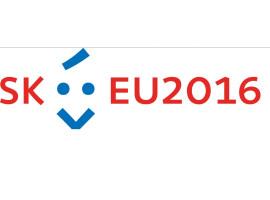 EBD Briefing zur slowakischen EU-Ratspräsidentschaft