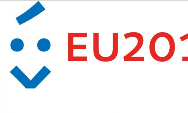 EBD-Briefing zur slowakischen EU-Ratspräsidentschaft