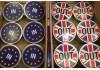 Great Britain or Little England? | EM Germany Telegram on the UK referendum