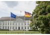 """Eine Frau für Bellevue! """"Frauen Europas"""" plädieren für Bundespräsidentin"""