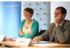 Investorenschutz, Vorsorgeprinzip und Ratifizierung | EBD De-Briefing zu CETA