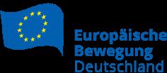 Junge Europäische Föderalisten (JEF) Deutschland e.V.