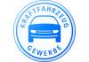 ZDK | Peckruhn verlangt Klarheit in der Dieseldiskussion