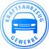Zentralverband deutsches Kraftfahrzeuggewerbe e.V. (ZDK)