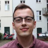 Hendrik Hillebrecht