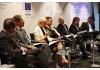 (Un)Einigkeit im Kampf gegen Geldwäsche | EBD- Diskussion zum Kommissionsvorschlag