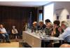 Soziale Dimension entscheidend für Europas Zukunft! | EBD diskutiert Soziale Säule