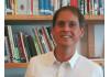 Neuer Geschäftsführer von MitOst: Mario Tibussek