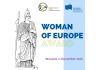 """Preis Frauen Europas auf internationaler Ebene: deutsche """"Woman in Power"""" gesucht"""