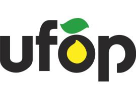 "UFOP | 14. Kongress ""Kraftstoffe der Zukunft 2017"""