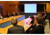 Karriere in einer internationalen Organisation und bei der EU | Informationsveranstaltung im Auswärtigen Amt