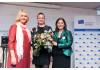 Adriana Lettrari: Europäische Perspektive auf die dritte Generation Gesamtdeutschland