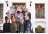 Premiere geglückt: Fortbildung innovative Europabildung