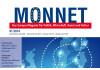 Bahn-Media-Verlag | Europa neu erzählen: Monnet ist da!