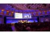 30 Jahre Erasmus | Große Jubiläumsfeier in Berlin