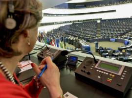 Eine Karriere in der EU als Geisteswissenschaftler