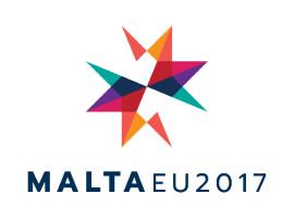 EBD-Kalender zur maltesischen EU-Ratspräsidentschaft 2017