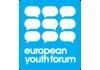 Neuer Präsident des European Youth Forum: Luis Alvaro Martinez
