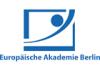 Europäische Akademie Berlin | Ausschreibung des Czech-German Young Professionals Program