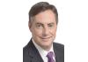 Neuer Vorsitzender des Ausschusses für Auswärtige Angelegenheiten: David McAllister