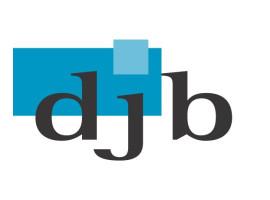 djb | Digitaler Wandel: frauen- und rechtspolitische Herausforderungen | #djbKongress